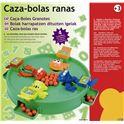 Caza-bolas ranas - 99815674(2)
