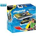 Click & go croc speedboat - 30005161