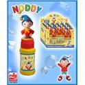 Pompas jabon noddy - 31000503
