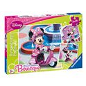 Puz.3 x 49 minnie - 26909338