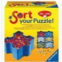 Set 6 separadores de puzzles - 26917934