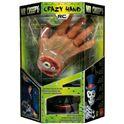La mano misteriosa de mr.creepy - 14730585