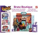 Bratz boutique love jade - 02551562