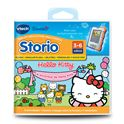 Juego storio hello kitty - 37382422(1)