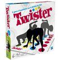 Twister - 25598831(1)