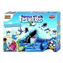 Panico en el iceberg - 03501905(1)