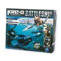 Kre-o bsh ocean attack - 25538952