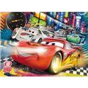 Puz.104 3 d webcam cars 2 - 06620044