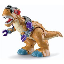 Mega t-rex