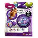 Bizu de luxe pack - 03505501