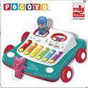 Xilofono electrico con personajes pocoyo - 31000327