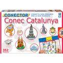 Conector conec catalunya catala - 04014929