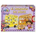El autobus de dora - 04014983