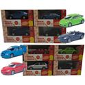 Mini coches en display - 99812103