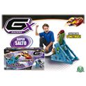 Gx racers super jump - 23403042
