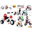 Triciclo simplicity - 07000809