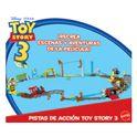 Pista accion toy story - 24502384
