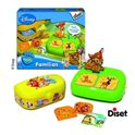Disney family animales - 09546105(1)