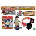 Real construccion cinturon herramientas - 23419534