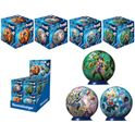 60 puzzleball bakugan - 26984548