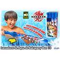 Aqua force bakugan / ben 10 - 13027510