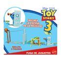 Fuga de juguetes toy story - 24508366