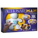 Pictionary man - 24507811