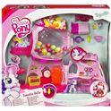 Pony la mansion de los dulces - 25591249