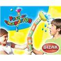 Pasa el chaparron - 03507520