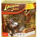 La torre de indiana jones - 25540526