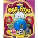Egg flip - 13005446