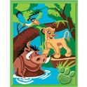 Las aventuras de simba, disney classics - 26929224
