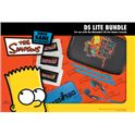 Pack ds bart simpson - 02645757