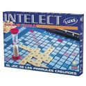 Intelect luxe catalan - 12504008