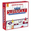 Superpoly luxe catala - 12501002(1)