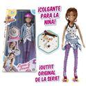 Muñeca soy luna +roll+casco+joya - 23433000(1)
