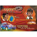 Vcr- voz control 1/1 rc - 23509215