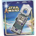 Jedi-dex star wars - 25566454