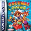 Columns gba - 18406000
