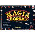 Magia borras 100 trucos clasica - 04024048