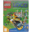 Cd lego loco - 18400160