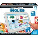 Educa touch junior aprendo ingles - 04015438
