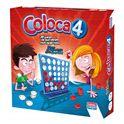 Coloca cuatro - 12511503