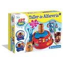 Art attack taller alfarería - 06665495