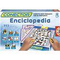 Conector enciclopedia - 04014254