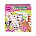 Conector junior minnie - 04015744