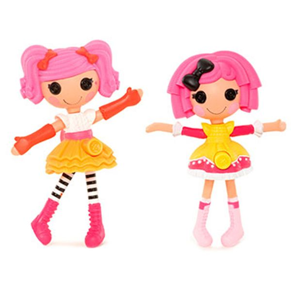 lalaloopsy coloring pages facebook likes - photo#18