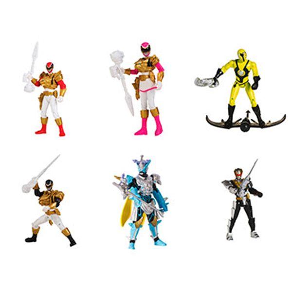 Lujo Power Rangers Megaforce Para Colorear Inspiración - Páginas ...