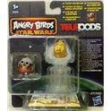 Star wards angry birds figuras - 25506058