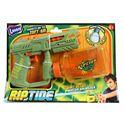 Pistola agua riptide - 88072211